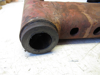 Picture of Case David Brown K961231 RH Right Axle Beam Extension Knee