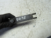 Picture of Case David Brown K943717 PTO Selector Lever