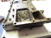 Picture of Case David Brown K929617 Transmission Top Cover