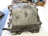 Picture of Case David Brown K929669 Clutch Housing