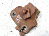 Picture of Case David Brown K917340 K917339 K917342 Power Adjust Wheel Body