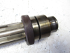 Picture of Case David Brown K929626 Drive Shaft