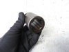 Picture of Case David Brown K89181 Drive Shaft Coupling