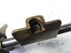 Picture of Case David Brown K945213 K928573 K942472 Shift Rod & Forks