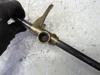 Picture of Case David Brown K929628 K929322 Shift Rod & Fork
