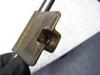Picture of Case David Brown K928571 K945218 Shift Rod & Selector Fork