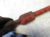 Picture of Case David Brown K921690 Stabilizer Bar Stabiliser K912230 K912232 K912234