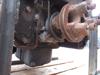 Picture of 2004 Kubota D1105-T Turbo Diesel Engine Motor 32HP