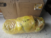Picture of New NOS Cat Caterpillar 178-4005 Rotating GP for Motor 159-7166