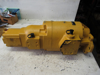 Picture of New NOS Cat Caterpillar 272-9795 Hydraulic Gear Pump GP-GR C Superseded to 430-8378