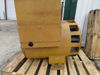 Picture of Rebuilt Caterpillar Cat 75KW Generator Head End 240 460V 3 Phase 1800rpm