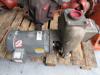 Picture of Unused FloMax 10 21365 Bronze Pump w/ Baldor 5HP 230/460V Electric Motor