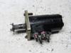 Picture of Toro 114-4671 Hydraulic Steering Valve Orbital 2008 3100 Greensmaster Mower