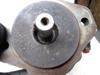 Picture of Toro 107-2567 Hydraulic Gear Pump 2008 3100 Greensmaster Mower