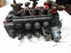 Picture of Toro 105-3800 Hydraulic Valve 2008 3100 Greensmaster Mower