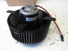 Picture of Unused Old Stock Mack 7787-869445 Blower Motor