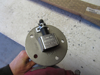 Picture of Unused Old Stock Volvo 21451760 Fuel Level Sensor