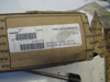 Picture of Unused Old Stock Volvo 21451772 Fuel Level Sensor Sending Unit
