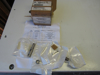 Picture of Unused Old Stock Mack 85115985 Filter Shut Off Valve Kit 1676554 1677695 3979940 951968 968725