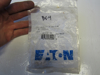 Picture of Unused Old Stock Eaton 1880X6X6 45 Degree Elbow