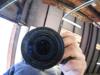 "Picture of Unused Old Stock Mack 25173215 8.50"" Convex Mirror Head Round"