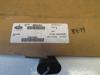 Picture of Unused Old Stock Mack 20523955 Fuel Sender Float Unit