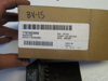 Picture of Unused Old Stock Mack 7787-650668 Resistor 7787650668