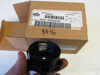 Picture of Unused Old Stock Mack 5839-393696300 Oil Fill Cap
