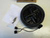 Picture of Unused Old Stock Mack 8413-97130 Mirror Motor