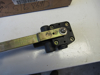 Picture of Unused Old Stock Mack 20QE4165AM Leveling Height Valve 25168691