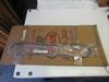 Picture of Unused Old Stock Mack 82150110 Peep Window & Seal 82717991 19QX43M
