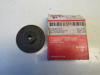 Picture of Unused Old Stock Mack 2719-971370 Spicer 971370 Knuckle King Pin Cap