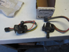 Picture of Unused Old Stock Mack 25171643 Mirror Motor Switch 1MR4319