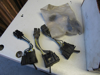 Picture of Unused Old Stock Mack 25024639 Wiper Washer Switch 1MR4317