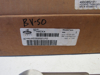 Picture of Unused Old Stock Genuine Mack 493GB521P2 Thermostat Housing
