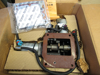 Picture of Reman Old Stock Volvo 3093512 Eaton S-2745R XY Shifter Assy Remanufactured