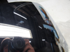 Picture of Unused Old Stock Volvo 20576039 Bumper Cover