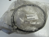Picture of Unused Old Stock Genuine Volvo 82601061 Cable