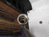 Picture of Unused Old Stock Mack 25192374 42QE3180P25 Hose
