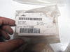 Picture of Unused Old Stock Mack 6877-34Q8 Spicer 2104-34Q8 Outer Ring