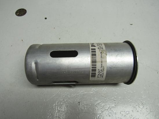 Picture of Unused Old Stock Mack FTA-3-7 Fuel Tank Anti Siphon