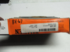Picture of Unused Old Stock Timken Set436 Tapered Roller Bearing & Race Ring NP577914/NP975161