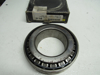 Picture of Unused Old Stock Hyatt Set405 Tapered Roller Bearing & Race Ring 663/653
