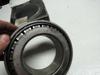 Picture of Unused Old Stock Hyatt Set405 Tapered Roller Bearing & Race Ring 663/653