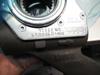 Picture of Unused Old Stock Haldex 40020231 Automatic Brake Slack Adjuster
