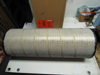 Picture of Unused Old Stock Fram CA9869 Air Filter