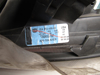 Picture of Unused Old Stock Genuine Freightliner A06-32496-006 Headlight