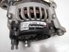 Picture of Unused Old Stock Genuine Delco Remy 2132-8600310 Alternator 8600310