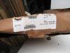 Picture of Unused Old Stock Genuine Mack Borg Warner 16MB48DP22 Fuel Level Sender