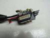 Picture of Unused Old Stock Genuine Mack 1MR575A Turn Signal Switch